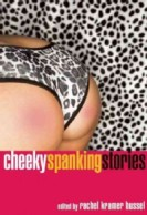 Cheeky-Spanking-Stories-Dorothy_Freed_Writer