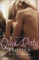 Dorothy_Freed_Writer_Quick_and_Dirty_Erotica