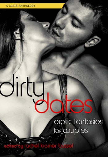 dirty-dates-rachel-kramer-brusell