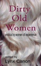dirty-old-womensmallcover
